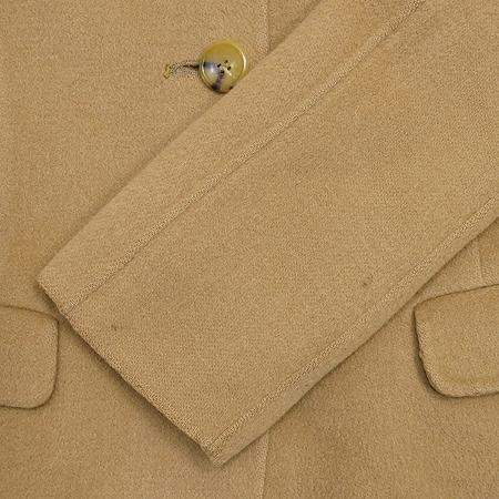 Mine(마인) 코트