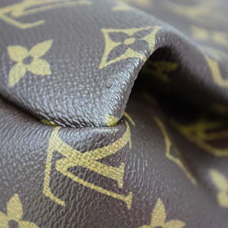 Louis Vuitton(루이비통) M40249 모노그램 캔버스 앗치 MM 숄더백 [명동매장] 이미지5 - 고이비토 중고명품