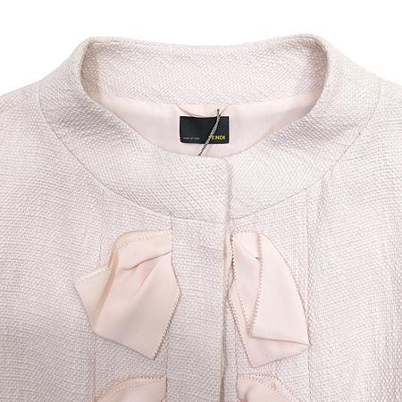 Fendi(펜디) 여성용 자켓