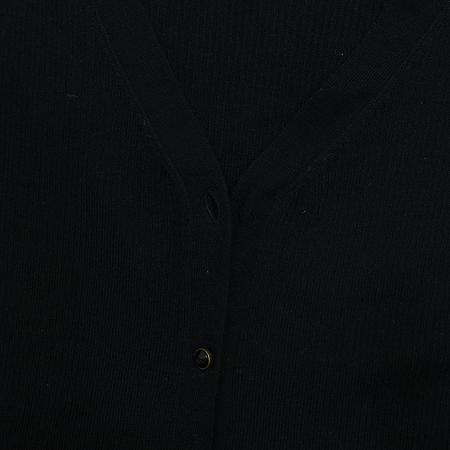 RENEEVON(레니본) 가디건 이미지3 - 고이비토 중고명품