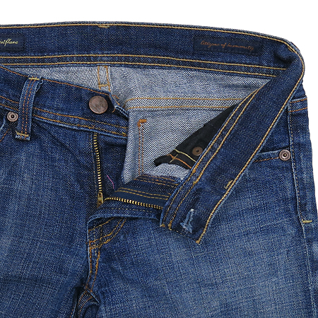 Premium Jeans(프리미엄진) CITIZEN OF HUMANITY(시티즌 오브 휴머니티) 청바지