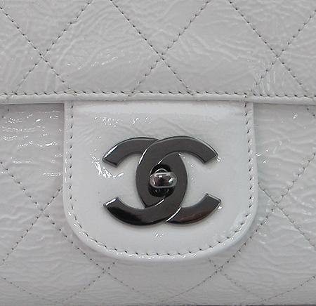 Chanel(샤넬) A33470Y04322 COCO 로고 페이던트 리츠 체인 숄더백