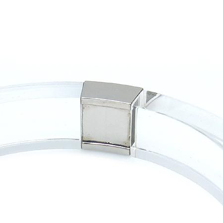 Louis Vuitton(���̺���) N92200 Ŭ���� ���� �ΰ� ��� ����