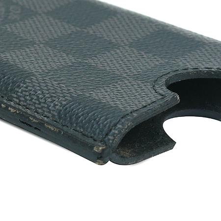 Louis Vuitton(루이비통) N62669 다미에 그라피트 캔버스 아이폰3G 케이스