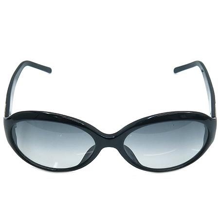 Celine(셀린느) 측면 로고 장식 선글라스 [인천점]