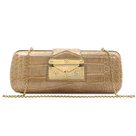 Louis Vuitton(���̺���) ũ��Ŀ���� ���� ��� Ŭ��ġ �� ���� ü�� �����