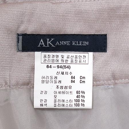 ANNE KLEIN(앤클라인) 정장