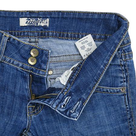 Premium Jeans(프리미엄진) HUDSON(허드슨) 청바지 이미지2 - 고이비토 중고명품