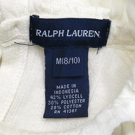 Polo Ralphlauren(폴로) 아동용 나시