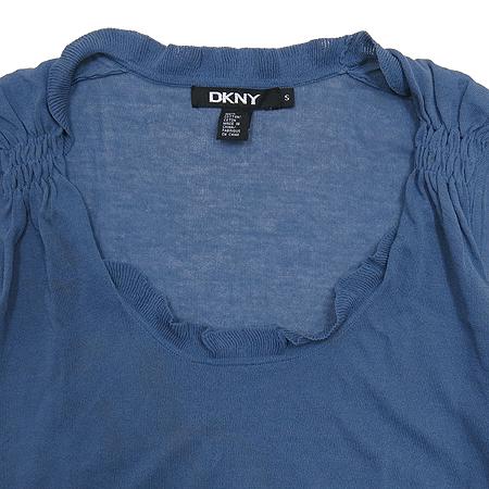 DKNY(도나카란) 나시