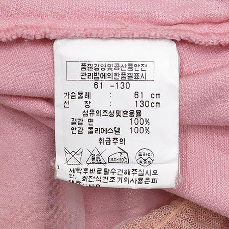 SHIRLEY TEMPLE(샤리 템플) 아동용 원피스