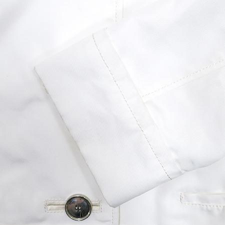 CLUB MONACO(클럽모나코) 숏 자켓