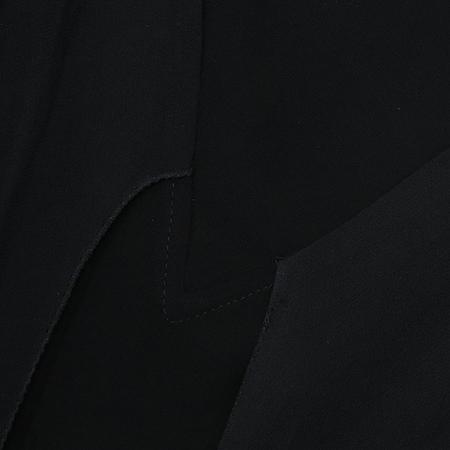 Obzee(오브제) 나시 원피스(배색:실크 100) [강남본점] 이미지3 - 고이비토 중고명품
