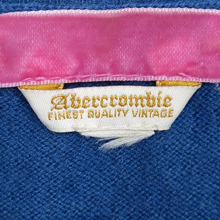Abercrombie(�ƺ�ũ�Һ�) �����