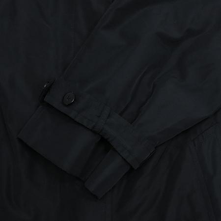 Escada(에스까다) 코트(내피 Set)