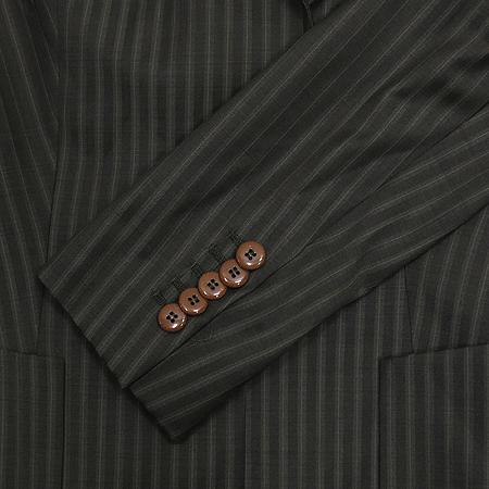Escada(에스까다) 자켓 이미지3 - 고이비토 중고명품