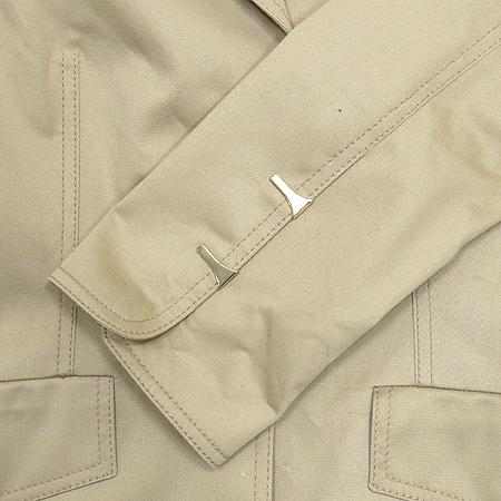 Escada(에스까다) 실크 혼방 자켓 [강남본점] 이미지3 - 고이비토 중고명품