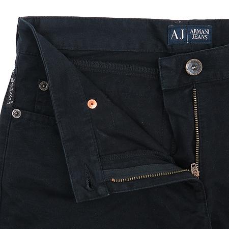 Armani Jeans(아르마니 진스) 면바지 [부산센텀본점] 이미지2 - 고이비토 중고명품