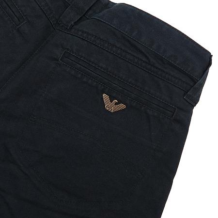 Armani Jeans(아르마니 진스) 면바지