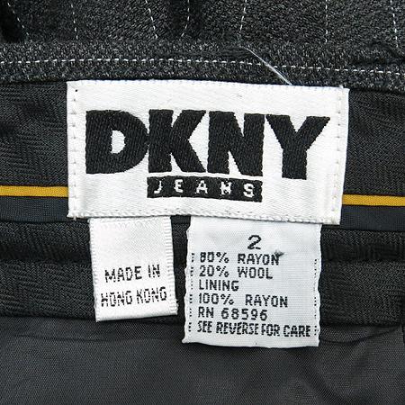 DKNY(도나카란) 정장 바지