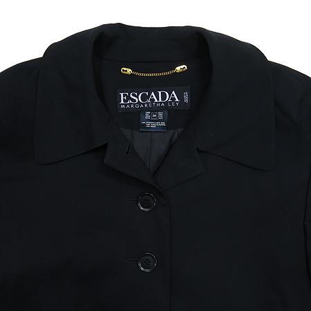 Escada(에스까다) 트렌치 코트
