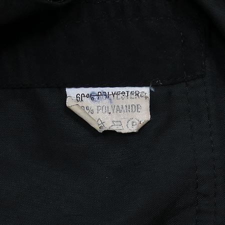 SONIA RYKIEL(소니아니켈) 코트