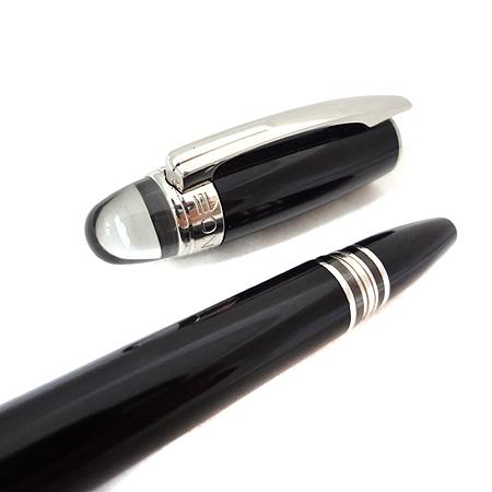 Montblanc(몽블랑) 25602 스타워커 블랙 레진 수성펜 [일산매장]