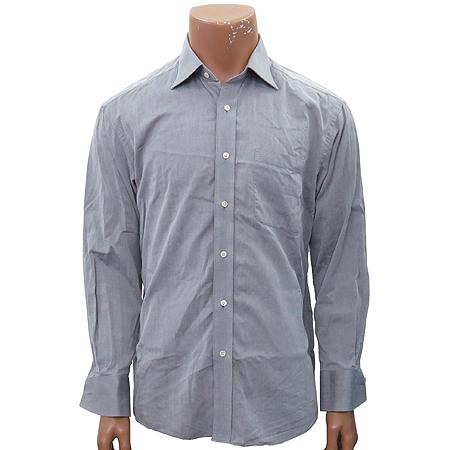 YEZAC(예작) 셔츠