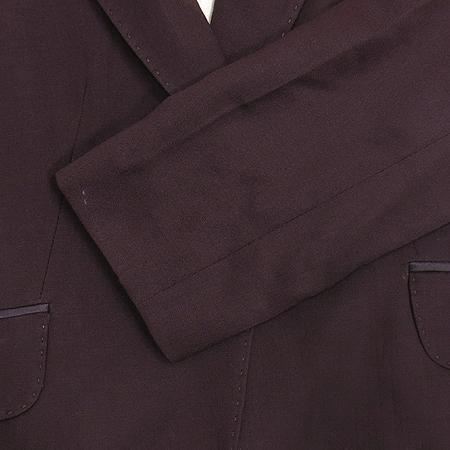 MINIMUM(미니멈) 자켓