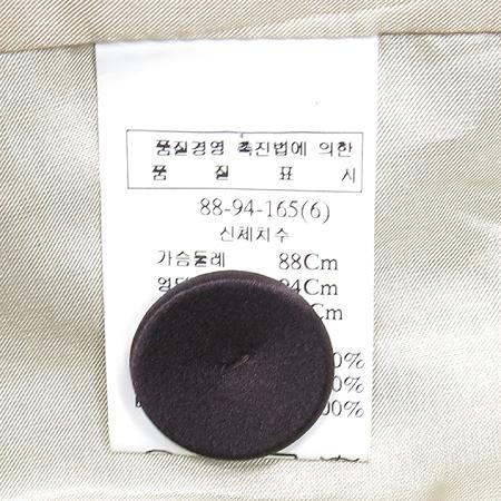 MINIMUM(미니멈) 자켓 [대구반월당본점] 이미지4 - 고이비토 중고명품