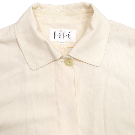PEPE(페페) 코트