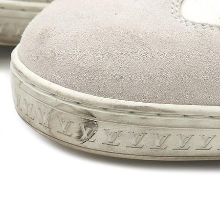 Louis Vuitton(���̺���) �����̵� ������ ȥ�� LV�ΰ� ������ ���� ����Ŀ��
