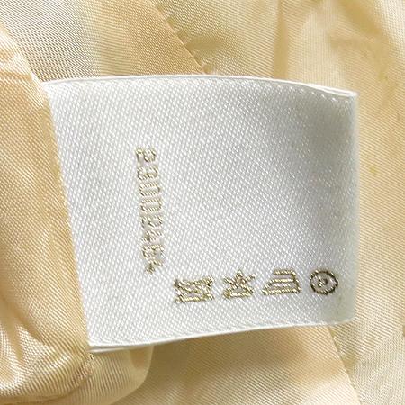 Escada(에스까다) 레오파드 패턴 자켓