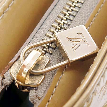 Louis Vuitton(루이비통) M91055 모노그램 베르니 휴스톤 숄더백
