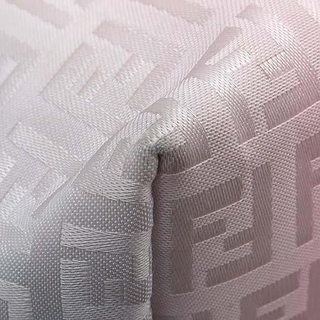 Fendi(펜디) 8BH099 FF로고 쥬카 핑크 그라데이션 패브릭 쇼퍼 숄더백 [인천점] 이미지5 - 고이비토 중고명품