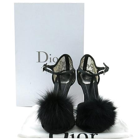 Dior(ũ����î���) �� ��� �ý��� ���� �� ������ ����