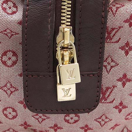 Louis Vuitton(���̺���) M92311 �����̴� ������ GM ��Ʈ��