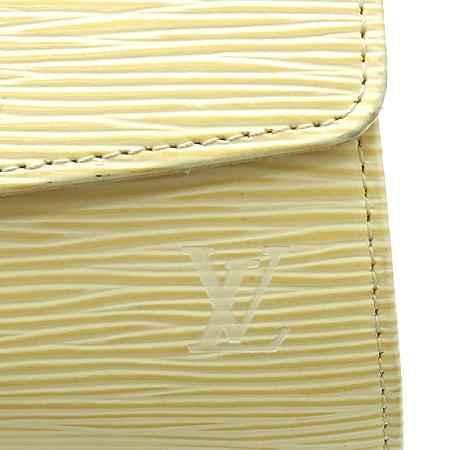 Louis Vuitton(루이비통) M5218A 에삐 래더 녹턴 숄더백
