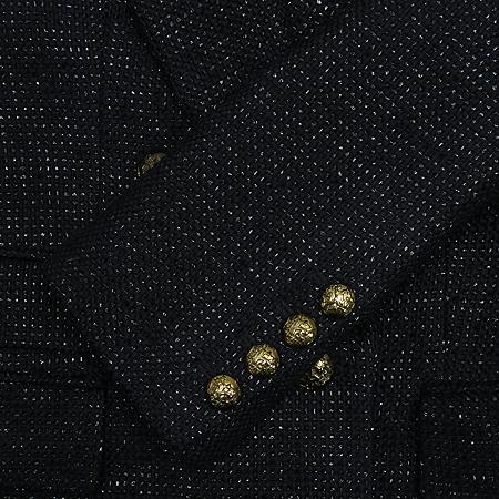 Obzee(오브제) 3버튼 자켓