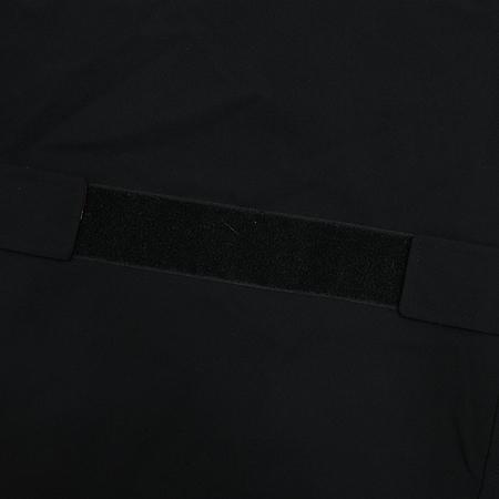 JPG ARIS 베스트(Made In Italy)