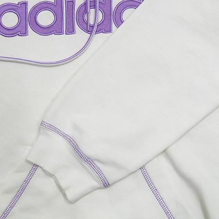 Adidas(아디다스) 후드 티