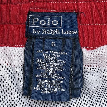 Polo Ralphlauren(폴로) 아동용 수영복