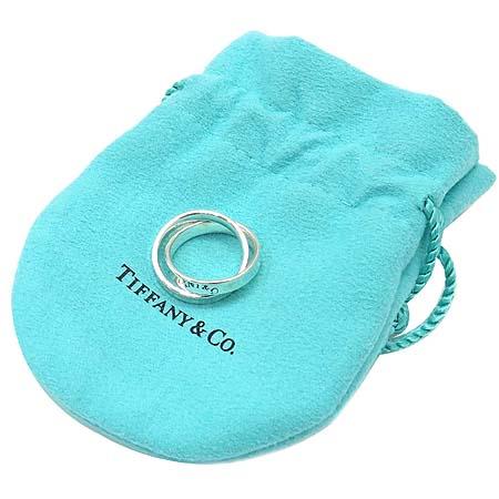 Tiffany(Ƽ�Ĵ�) 925(�ǹ�) ���Ͷ�ŷ ���? ���� - 6ȣ