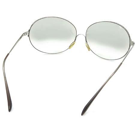 Hugo Boss(휴고보스) HB11810 원형 선글라스 [동대문점]