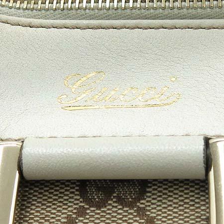 Gucci(구찌) 189831 GG자가드 숄더백 이미지4 - 고이비토 중고명품