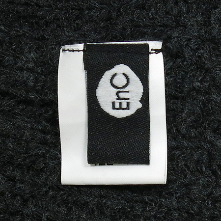 ENC(이엔씨) 니트 탑 이미지3 - 고이비토 중고명품