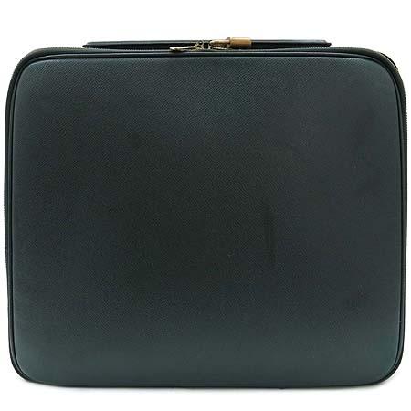 Louis Vuitton(루이비통) M30834 타이가 서류가방