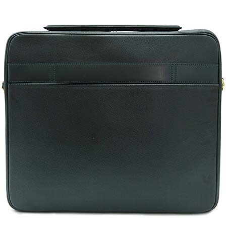Louis Vuitton(루이비통) M30834 타이가 서류가방 이미지2 - 고이비토 중고명품