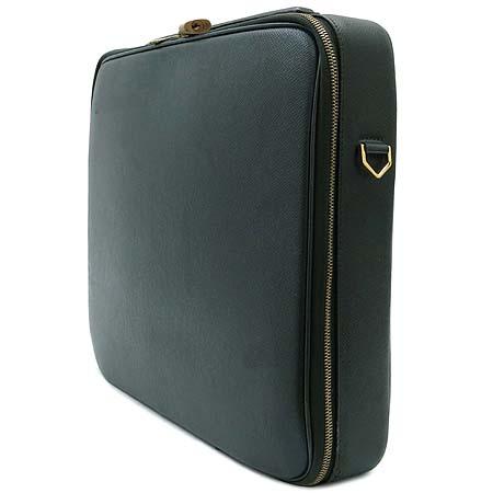 Louis Vuitton(루이비통) M30834 타이가 서류가방 이미지3 - 고이비토 중고명품