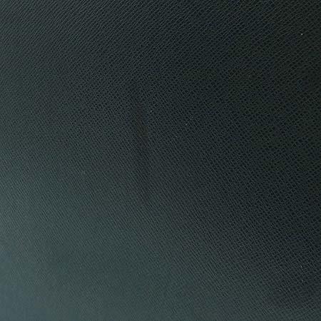 Louis Vuitton(루이비통) M30834 타이가 서류가방 이미지4 - 고이비토 중고명품